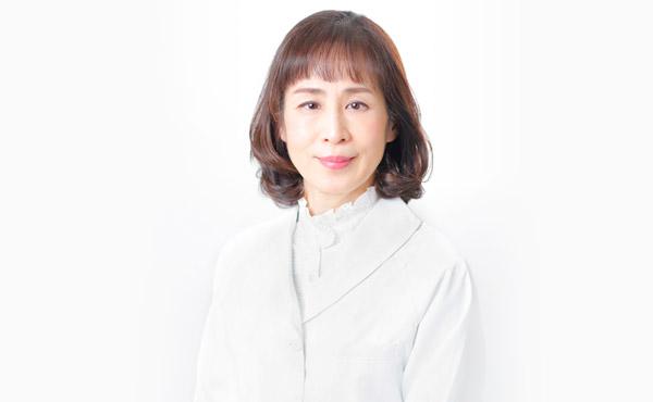 管理薬剤師 野田 多喜子